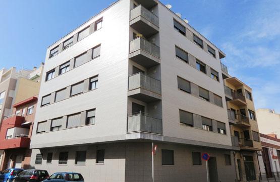 Magatzem  Calle vinaros, 45. Trastero situado en la planta -1 del edificio ubicado en la call