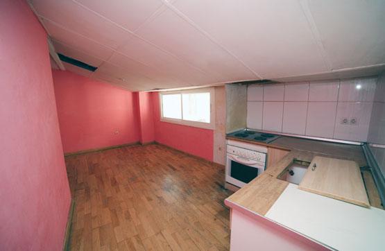 Almacén  Calle mayor, 7. Local ideal para oficinas, situado en la planta cuarta del edifi