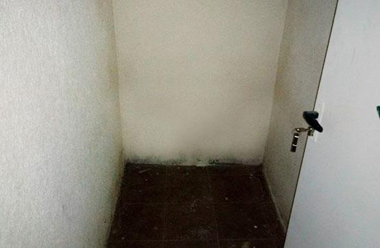Almacén  Calle tierno galván, 61. Trastero ubicado en planta sótano, en el edificio de viviendas s