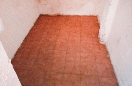 Lagerhalle  Calle arquitecto romaní, 37. Se vende trastero en buen estado situado en la planta sótano de