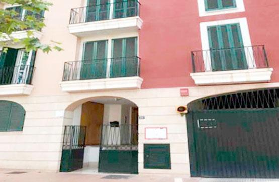 Magatzem  Calle gabriel alzamora, 36. Se vende trastero situado en garaje comunitario de un edificio d