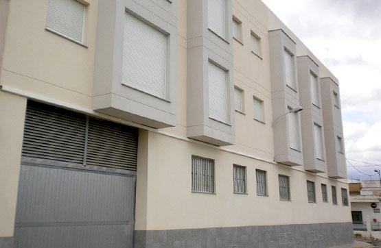 Lagerhalle  Calle virgen de la fuensanta, 19. Trastero en edificio situado vilamarxant, aproximadamente a 22 k