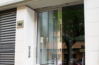Almacén  Avenida germanias, 18. Trastero nº 7, situado en la planta -1, perteneciente a la promo