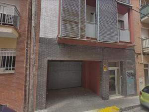 Box rooms for sale at Baix Llobregat Sud