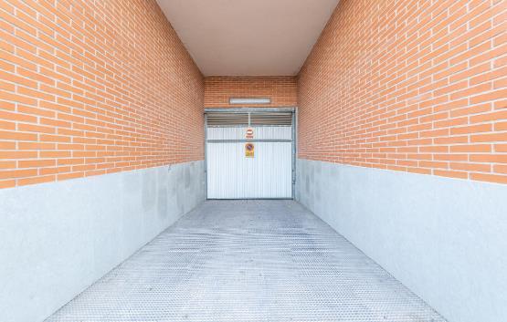 Almacén  Avenida avenida daya nueva. Trastero en almoradi, alicante. dispone de una superficie de 7 m