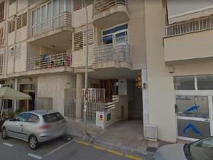 Trasteros en venta en Illes Balears Provincia