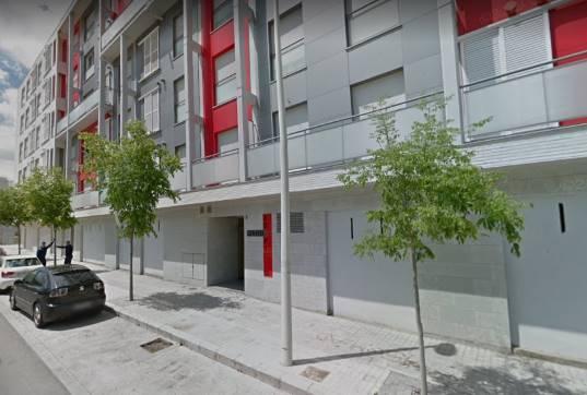 Almacén  Avenida corts valencianes, 8. Trastero ubicado en el edificio garbí, en el municipio valencian