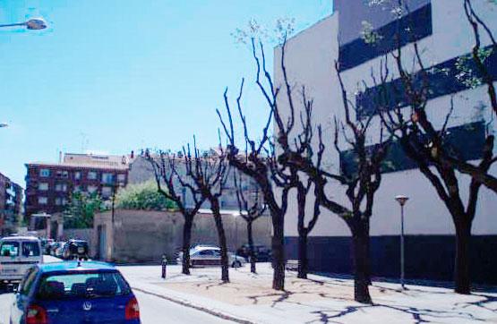 Entrepôt  Calle rosello 3 5. Trastero en figueres, girona. dispone de una superficie de 3 m².