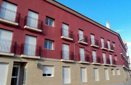 Entrepôt  Calle pau, 36. Trastero en venta en sagunto (valencia). está ubicado en una fin