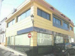 Buros zum verkauf cheap in España