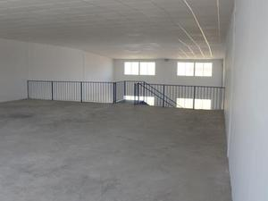 Premises for sale at Córdoba Province