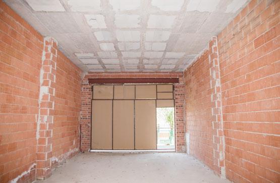 Ufficio  Calle polígono san fulgencio. c.c.bahia de las dunas. Local comercial en venta dentro del centro comercial bahía de la