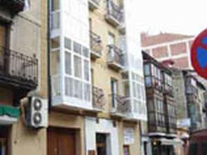 Locales en venta en Miranda de Ebro