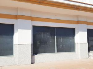 Geschäftsräume zum verkauf mit klimaanlage in España