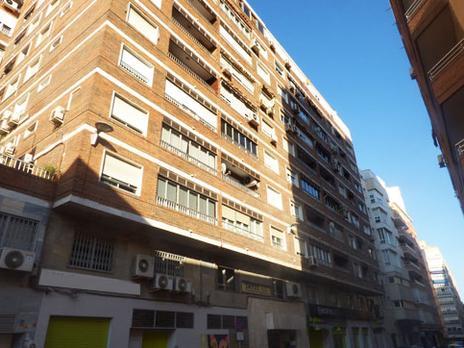Buros zum verkauf in Almería capital y entorno