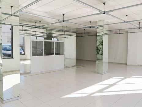 Geschäftsräume zum verkauf in Béjar