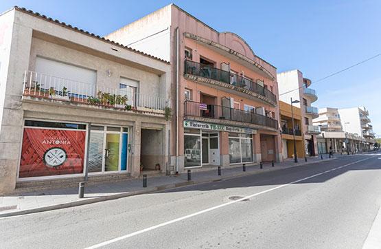Oficina  Calle teulera, (19-21), 19. Local oficina, a pie de calle, en venta. situado en la calle teu
