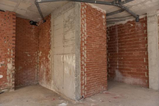 Ufficio  Calle san marcos con alameda manuel amo nadal, 57. Local comercial en venta situado en la planta baja de un edifici