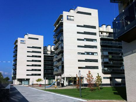 Buros zum verkauf in Sabadell