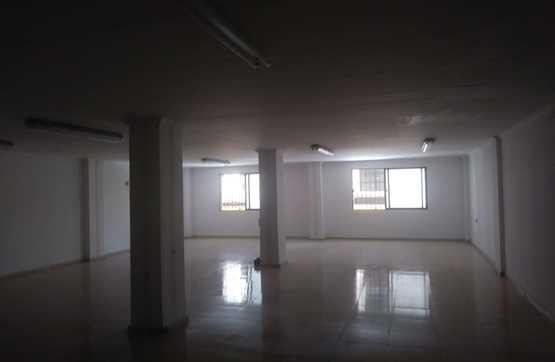Ufficio  Calle principe de asturias, 10. Local situado en la calle príncipe de asturias, en el municipio
