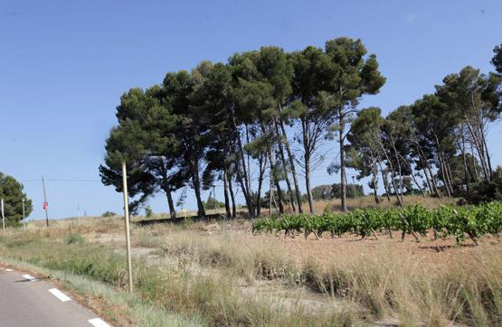 Solar urbà  Calle marta mata -  nº 11 -  parcela 54 urbanización: boscos. Parcela de 634 m2 en banyeres del penedès, situada en urbanizaci