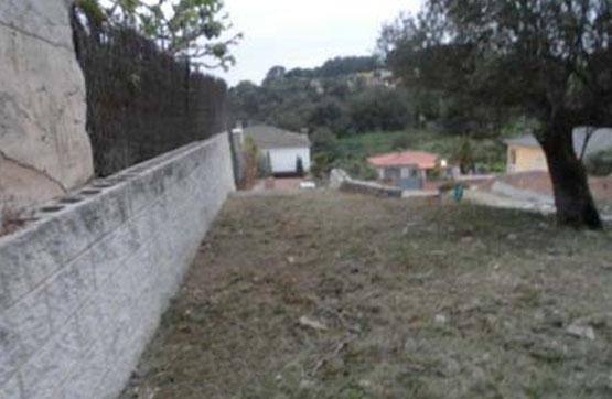 Solar urbà  Calle salou. Se vende suelo urbano sin edificar ubicado en la calle salou de