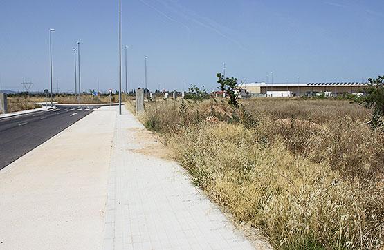 Stadtgrundstück  Calle manuel goda ros parcela iv.20 sector s-15. Fantástica parcela urbana en venta, perfecta para invertir. cuen