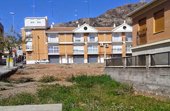 Solar urbano  Calle victoria kent -. Excelente parcela en el municipio de almenara, provincia de cast