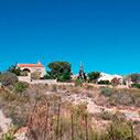 Terreno en venta en Urbanización San Martín - Les Penyes - Vista Calderona