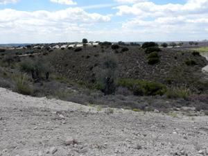Terrenos en venta en Morata de Tajuña