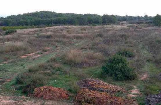 Stadtgrundstück  Calle paraje carreteres, polig 39 parc 314. Suelo en venta en villamarchante (valencia). parcela de suelo rú