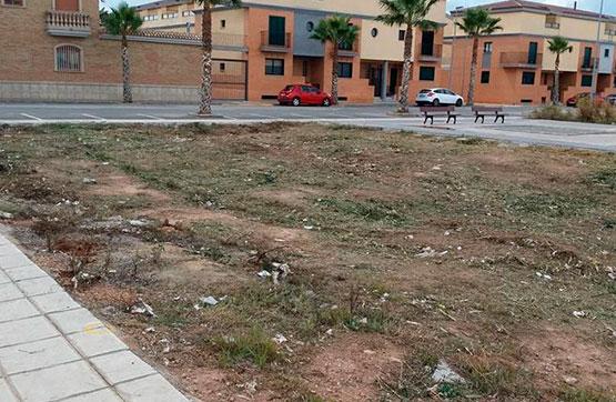 Terrain urbain  Calle rei jaume i, 95. Suelo en venta en albalat dels sorells (valencia). parcela de su