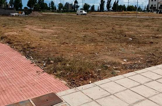 Terrain urbain  Calle rei jaume i, 90. Suelo en venta en albalat dels sorells (valencia). parcela de su