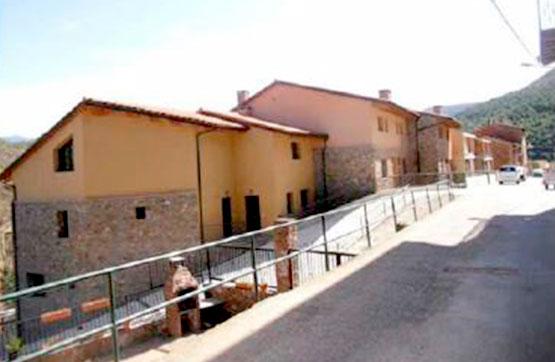 Solar urbano  Calle diputacio, 14. Obra en curso situada en la localidad de valls d'aguilar, provin