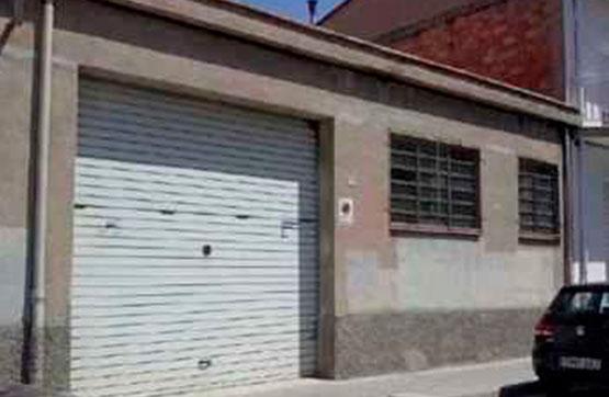 Solar urbano  Calle moreneta, 6. ¡oportunidad para comprar tu suelo! parcela situada en girona. s