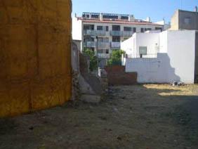 Solar urbano  Calle muralla, 6. Conjunto de 2 suelos en venta en llansá (gerona). suelo urbano p
