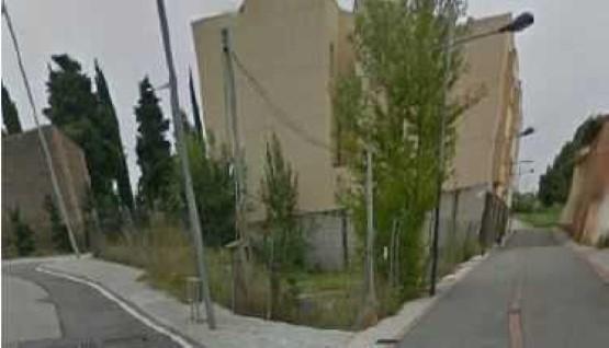 Solar urbà  Calle bonamic, 6. ¡oportunidad para comprar tu suelo! parcela en venta situada en