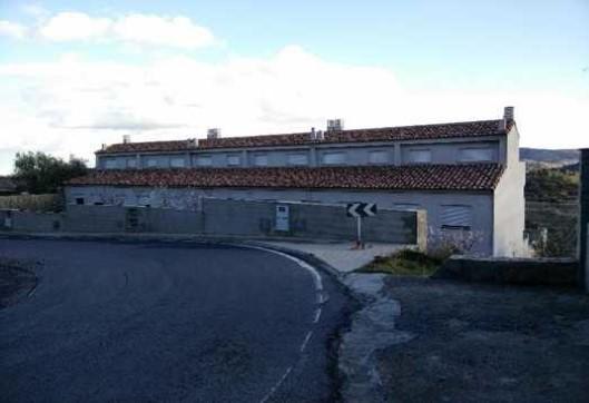 Solar urbà  Carretera bejis, 29. ¡oportunidad para comprar tu suelo! finca situada en castellón.