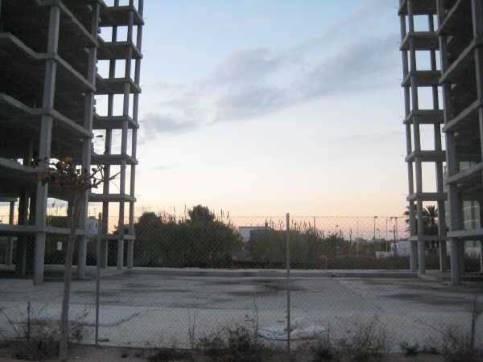 Urban plot  Avenida mediterranea, 4. ¡oportunidad para comprar tu suelo! parcela en venta en piles (v