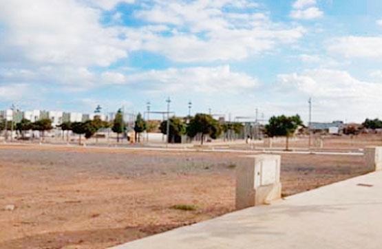 Solar urbano  Carretera cabo de palos c/v av. filipinas, 19. ¡oportunidad para comprar tu suelo! parcela en venta en algar (m