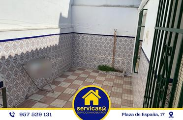 House or chalet for sale in Calle Acera del Cautivo, Cabra