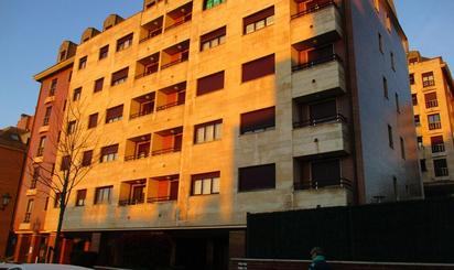 Estudios en venta en Oviedo