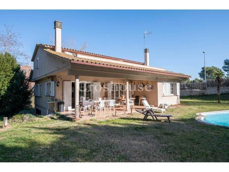 Cases en venda amb calefacció a Cerdanyola del Vallès