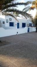 Casa adosada en Alquiler en Las Playas / San Bartolomé