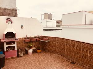 Casas Adosadas De Compra Amueblados En Las Palmas De Gran Canaria