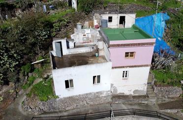 Finca rústica en venta en Calle Lo Morrero, El Álamo - Arbejales