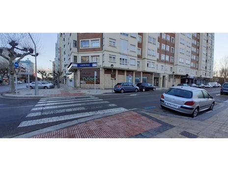 Inmuebles de CASA POR CASA de alquiler en España
