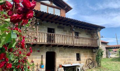 Grundstück in CASA POR CASA zum verkauf in España