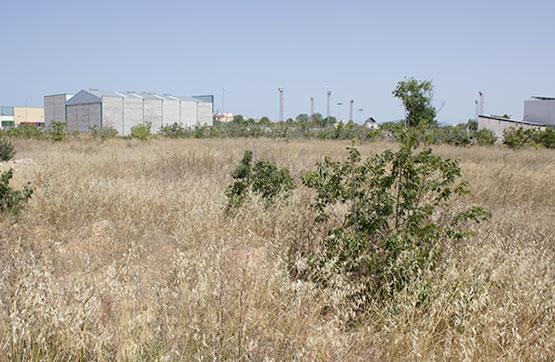Stadtgrundstück in Alcúdia (l´). Urbano en venta en l` alcúdia (valencia) manuel goda ros