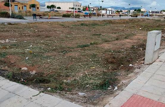 Solar urbano en Albalat dels Sorells. Urbano en venta en albalat dels sorells, albalat dels sorells (v
